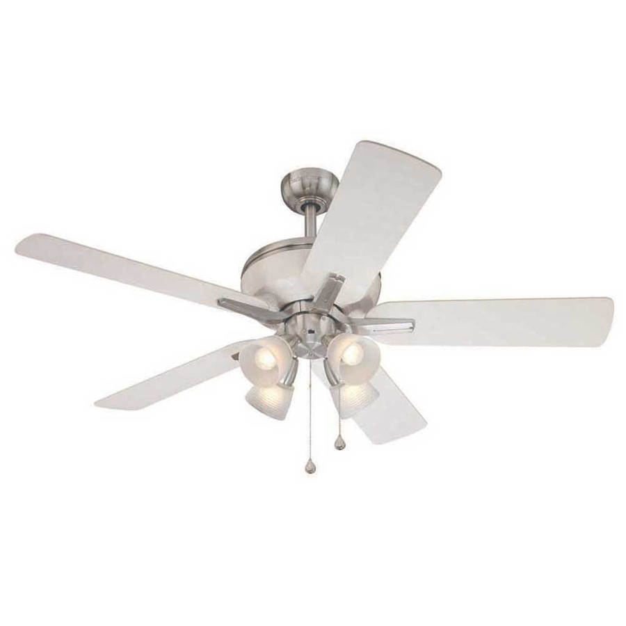 Harbor Breeze Ceiling Fan Remote In Pictures