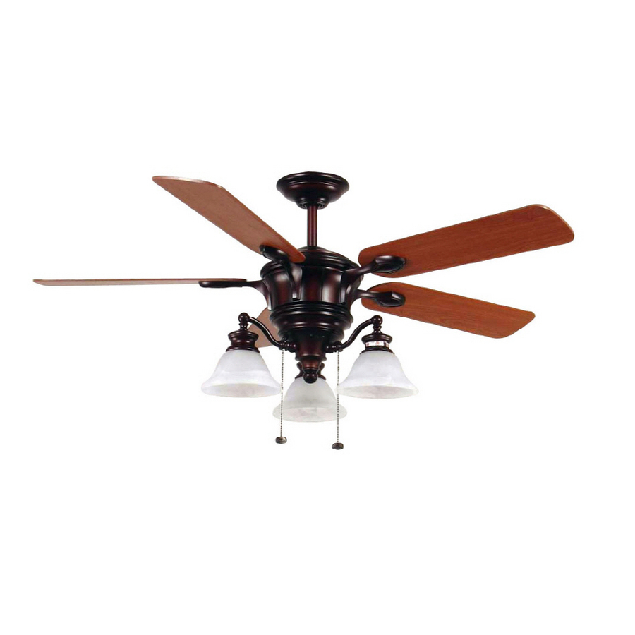 Wiring a ceiling fan harbor breeze saratoga harbor breeze Harbor breeze ceiling fan