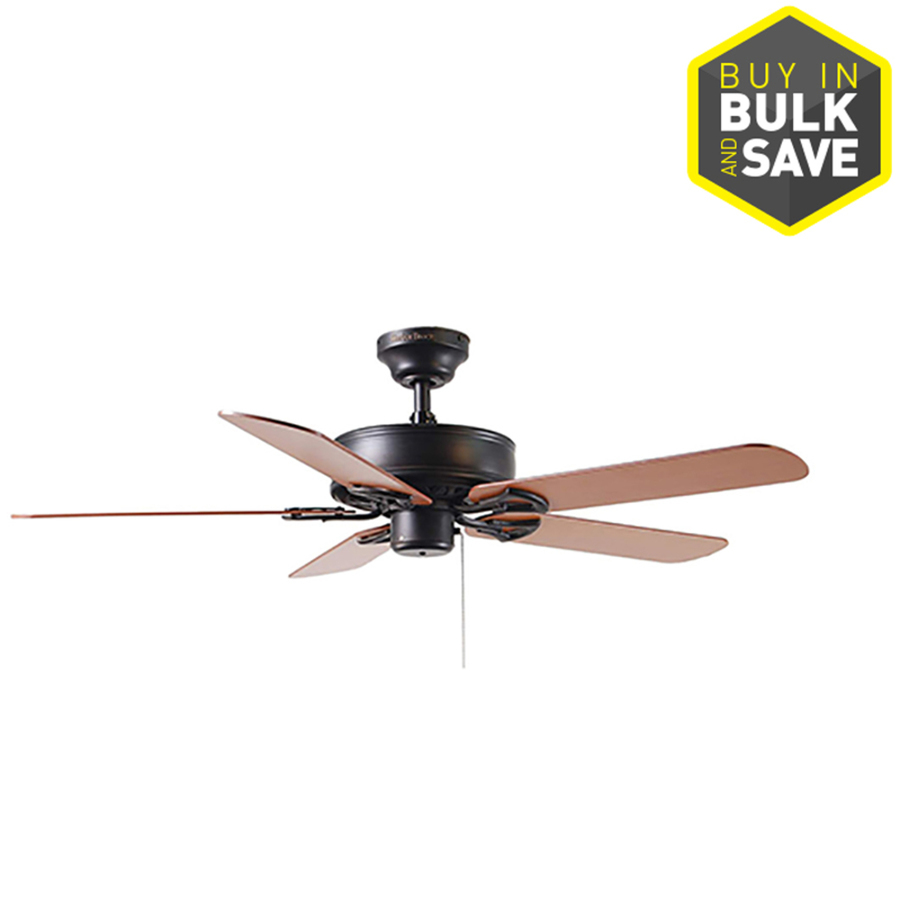 Harbor Breeze Ceiling Fans Pictures to pin on Pinterest