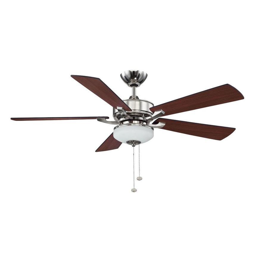 ceiling fan light kits lowe 39 s. Black Bedroom Furniture Sets. Home Design Ideas