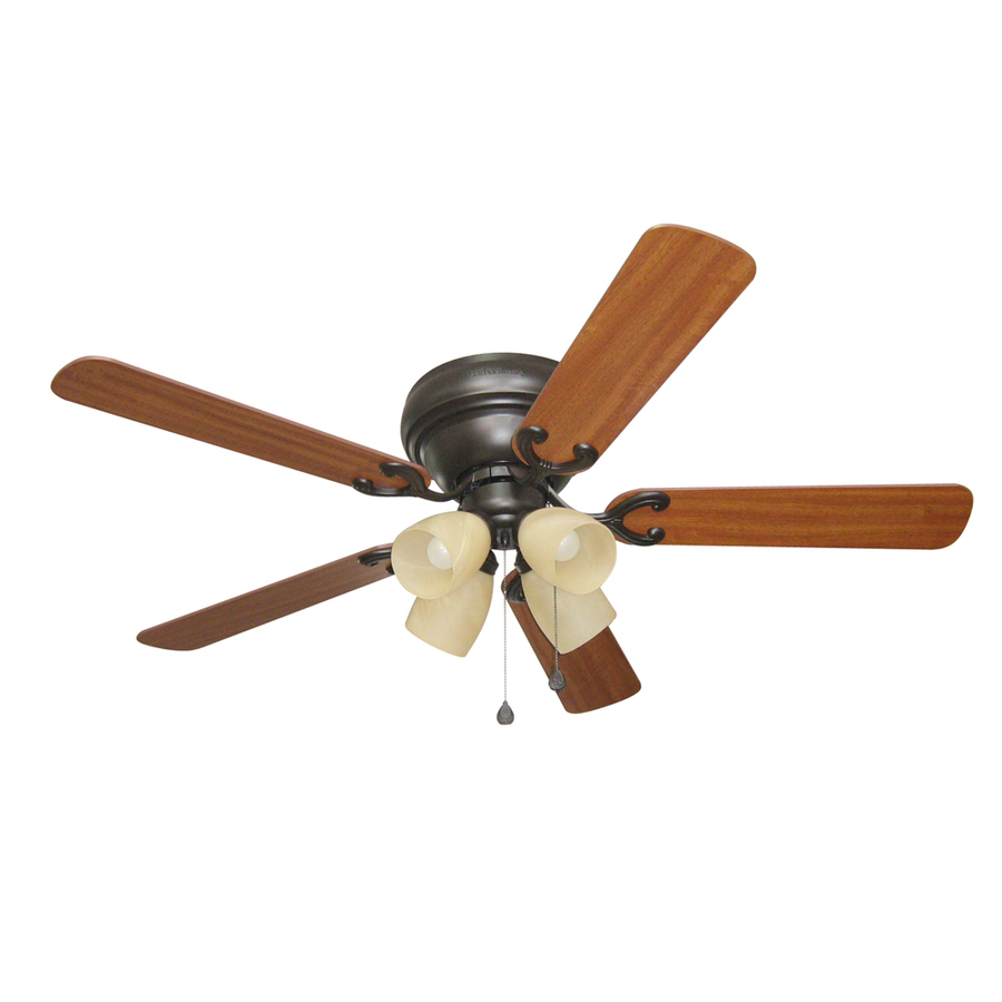 Harbor+Breeze+Ceiling+Fan+Parts Harbor Breeze Ceiling Fan Parts
