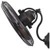 Harbor Breeze 18-in 3-Speed Oscillation Fan