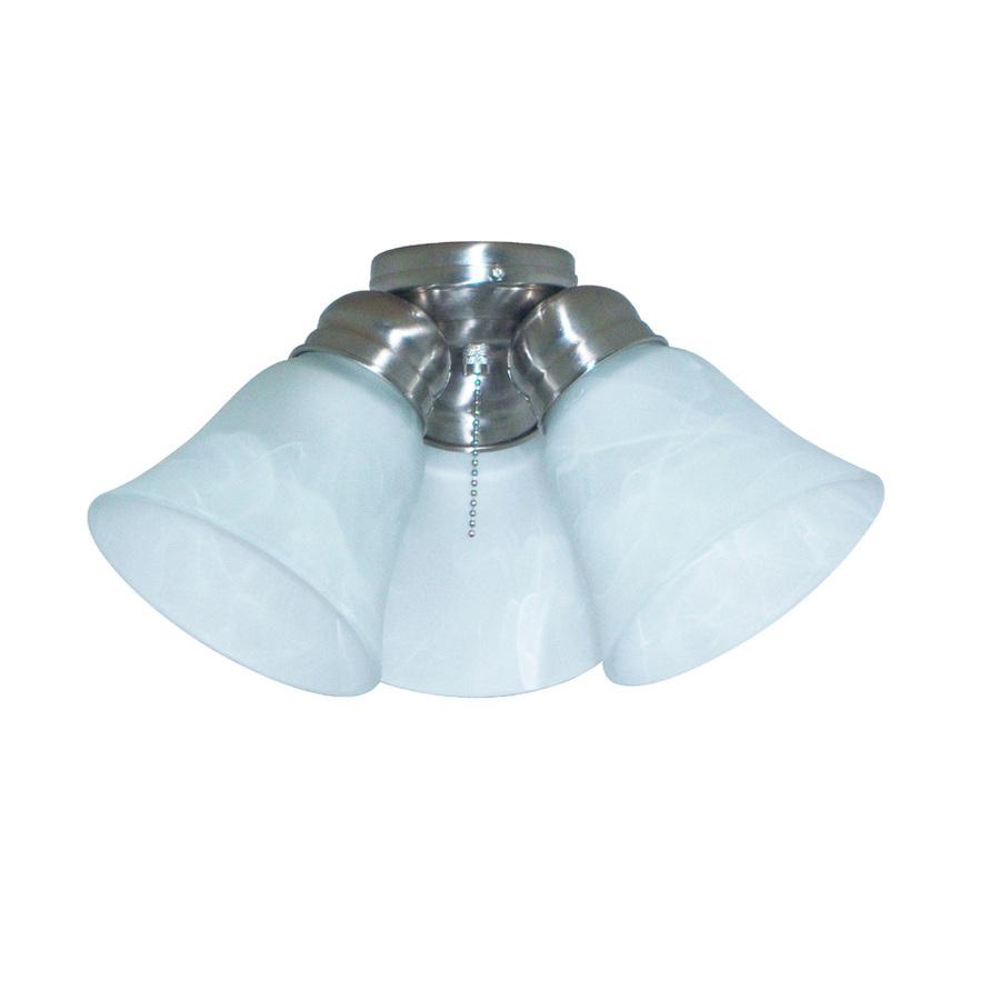 Harbor Breeze Ceiling Fan Light Kit Parts Harbor Breeze