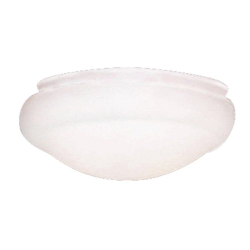 Pictures of Replacement Glass Globes For Ceiling Fans