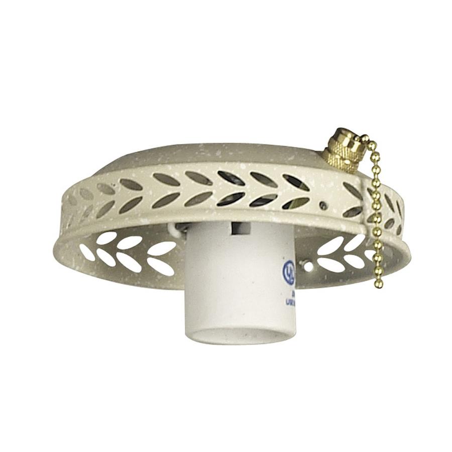 Shopzilla Harbor Breeze Light Kit Parts Home Lighting 2015 Personal Blog