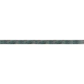 Harbor Breeze 36-in Etched Verde Downrod