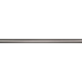 Harbor Breeze 48-in Nickel Downrod