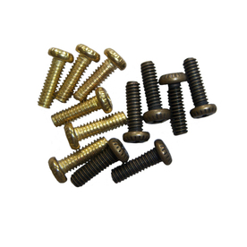 Harbor Breeze 12-Pack Light Fitter Screws
