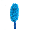 Harbor Breeze Blue Ceiling Fan Brush