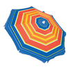 RIO Brands 6-ft Sun Blocking Umbrella