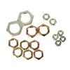 Portfolio Hex Nuts 16-Pack