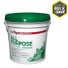 SHEETROCK Brand 12 lbs All-purpose Drywall Joint Compound