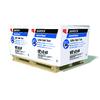 DUROCK Brand 0.5-in x 36-in x 60-in Cement Backer Board
