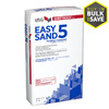 SHEETROCK Brand Easy Sand 18-lb Lightweight Drywall Joint Compound