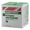 SHEETROCK Brand 3.5-Gallon Premixed All-Purpose Drywall Joint Compound