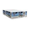 DUROCK Brand 0.3125-in x 36-in x 60-in Cement Backer Board
