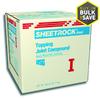 SHEETROCK Brand 48-lb Premixed Finishing Drywall Joint Compound