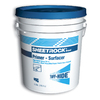 SHEETROCK Brand 5-Gallon Interior Latex Primer