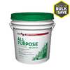 SHEETROCK Brand 4.5-Gallon Premixed All-Purpose Drywall Joint Compound