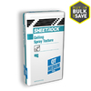 SHEETROCK Brand 40.5-lb Wall and Ceiling Texture