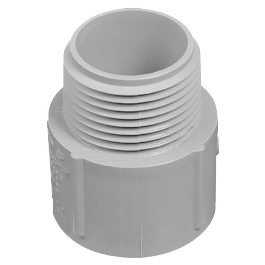 Bushings for awg or larger electrician talk