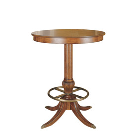 Home Home Decor Furniture Dining Kitchen Furniture Dining Tables