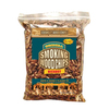 COSHELL 3-Pack 6-lb Hickory Wood Chips