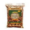 COSHELL 3-Pack 6-lb Apple Wood Chips