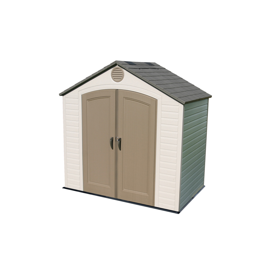 storage sheds lowes creativity