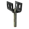 1-1/4-in Mobile Home Anchor