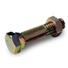 5-in Mobile Home Bolt