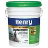 Henry Company Enviro-White 4.75-Gallon Elastomeric Reflective Roof Coating (12-Year Limited Warranty)
