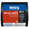 Henry Company 0.33-ft W x 150-ft L 50-sq ft Black Roll Roofing