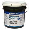 HENRY 4-Gallon Vinyl Tile Adhesive