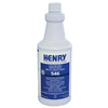 HENRY 1-Quart UniPro Patch Additive