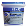 HENRY Cream Indoor/Outdoor Floor Patch and Leveler