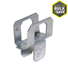 USP 250-ct 7/16-In Plywood Clips
