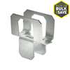 USP 250-Count 5/8-in Plywood Clips
