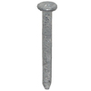 USP 1 lb 11-Gauge 1-1/2-in Hot-Dipped Galvanized Smooth Joist Hanger Nails