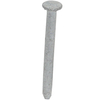 USP 5 lb 9-Gauge 1-1/2-in Hot-Dipped Galvanized Smooth Joist Hanger Nails