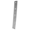 USP 35-Count 7/8-in x 6-1/2-in Brick Wall Ties