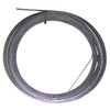 USP 1-1/4-in x 150-ft Coiled Strapping