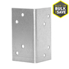 USP 1-7/16-In 1-7/16-In x 2-3/4-In Framing Angle, Triple Zinc