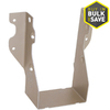 USP Double 2 x 6 Joist Hanger