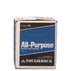ToughRock 25 lbs All-purpose Drywall Joint Compound