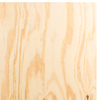 15/32 CAT PS1-09 Pine Sanded Plywood, Application as 4 x 8