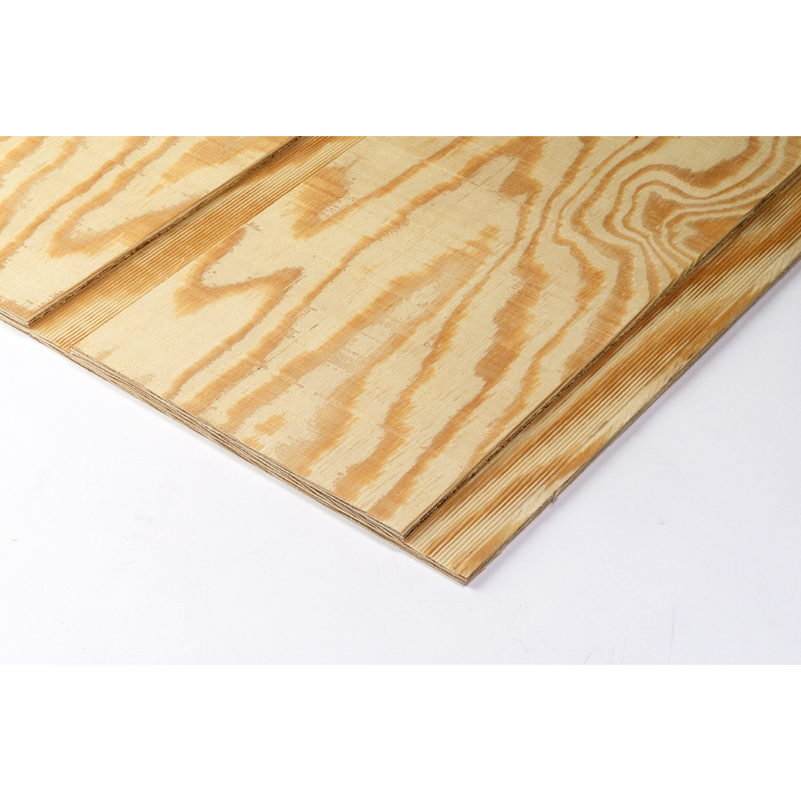 Plywood prices lowes