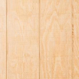 Plytanium Natural Rough Sawn SYP Plywood Untreated Wood Siding Panel (Common: 0.59-in x 48-in x 96-in; Actual: 0.578-in x 47.875-in x 95.875-in)