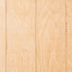 Shop Plytanium Natural Sawn T1 11 Untreated Wood Siding