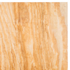 Pine Sheathing Plywood 15/32 CAT PS1-09 (Common: 15/32-in x 4-ft x 8-ft; Actual: 0.451-in x 47.875-in x 95.875-in)